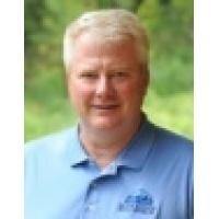 Dr. Gregory Kemmitt, DDS - Hopkins, MN - undefined