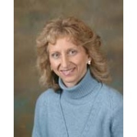 Dr. Maria Mancianti, MD - Berkeley, CA - undefined