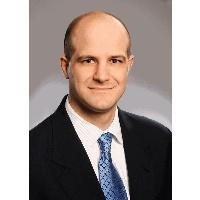 Dr. William Reisman, MD - Atlanta, GA - undefined