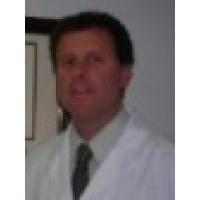 Dr. John Pizzuto, DPM - Dracut, MA - undefined