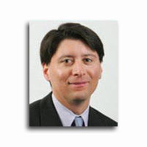 Dr. Juan D. Montoya, MD
