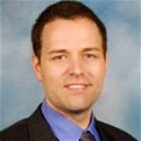 Dr. James Watkins, MD - Pensacola, FL - undefined