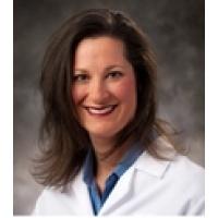 Dr. Mitzi Rubin, MD - Marietta, GA - undefined