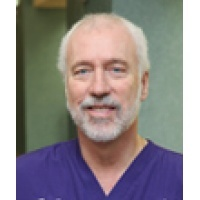 Dr. Robert Baima, DDS - Chicago, IL - undefined