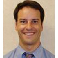 Dr. Andrew Weiss, MD - Beverly Hills, CA - undefined
