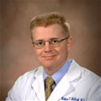 Dr. William McGrail, MD - Franklin, PA - undefined