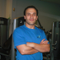 Vincenzo Zurlo, NASM Elite Trainer - Green Cove Springs, FL - Athletic Training