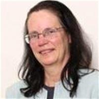 Dr. Patricia Dalby, MD - Pittsburgh, PA - undefined