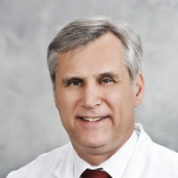 Dr. James W. Harkess, MD - Germantown, TN - Orthopedic Surgery