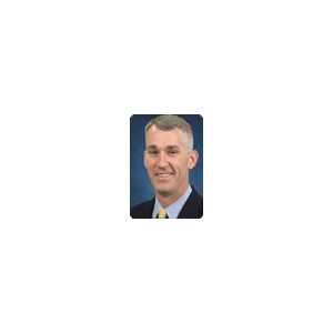 Dr. Jeffrey L. Cutler, MD