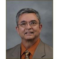 Dr. James Matas, MD - Orlando, FL - Plastic Surgery