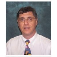 Dr. Zorik Spektor, MD - Boynton Beach, FL - undefined