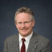Dr. Frank Garber, MD - Muskegon, MI - undefined