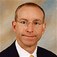Dr. Jonathon Henry, MD - Two Rivers, WI - undefined