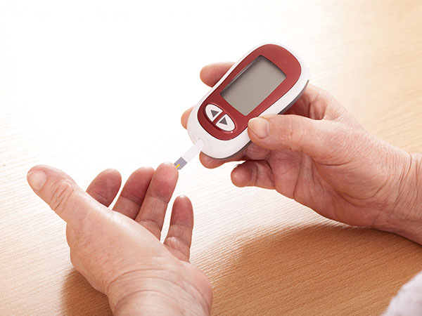 6 Bad Habits to Nix If You Have Diabetes
