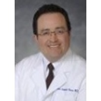 Dr. Luis Nieves, MD - Hurst, TX - undefined