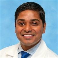 Dr. Joseph Maratt, MD - Ann Arbor, MI - Orthopedic Surgery