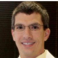 Dr. Zachary Shook, MD - Richmond, VA - Internal Medicine