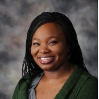 Dr. Nnenna Agim, MD - Dallas, TX - undefined