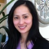 Dr. Duyen Ngo, DMD - Philadelphia, PA - undefined