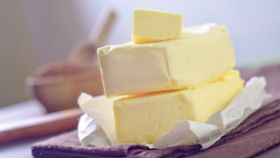 Avoid These Bad Fats for a Better Mood