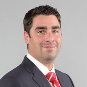 Dr. Vincent Caracciolo, MD