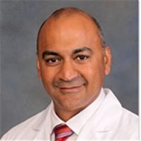 Dr. Sudipta Roychowdhury, MD - East Brunswick, NJ - undefined