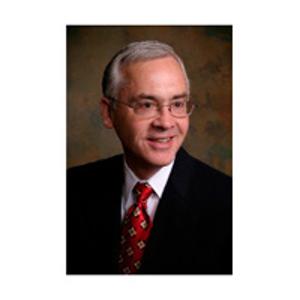 Dr. John L. Dunlap, MD