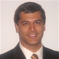 Dr. Millin Budev, MD - Ladson, SC - undefined