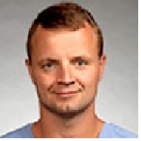 Dr. Thomas Susec, MD - Dayton, OH - undefined