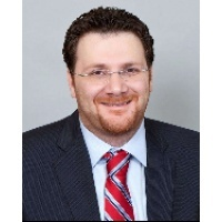 Dr. Chady Sarraf, MD - Wichita, KS - undefined