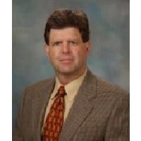 Dr  Sagar Shah, Urology - Jacksonville, FL | Sharecare