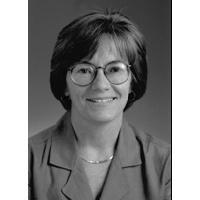 Dr. Emily McPhillips, MD - Lexington, MA - undefined