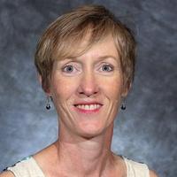 Dr. Lynda M. Dolan, MD - Hilo, HI - Family Medicine