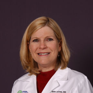 Dr. Robin N. LaCroix, MD