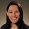 Dr. Bethany J. Slater, MD - Denver, CO - Surgery