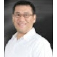 Dr. Tommy Kim, DDS - Charlotte, NC - undefined