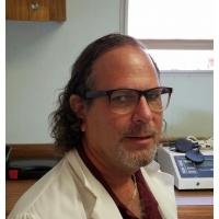 Dr. Alan Rothfeld, DPM - Hyattsville, MD - undefined