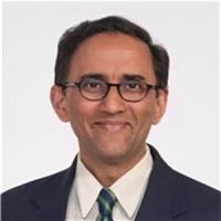 Dr. Shetal Shah, MD - Cleveland, OH - Diagnostic Radiology