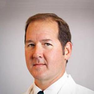 Dr. Thomas S. Ellis, MD