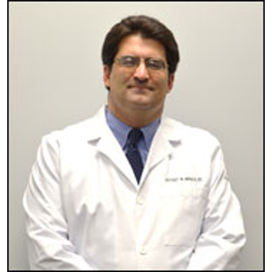 Dr. Jeff M. Briglia, DO