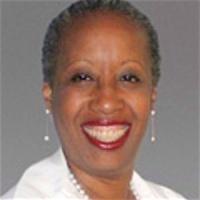 Dr. Rita Louard, MD - Bronx, NY - undefined