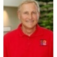 Dr. Bernard Griesemer, MD - Springfield, MO - undefined