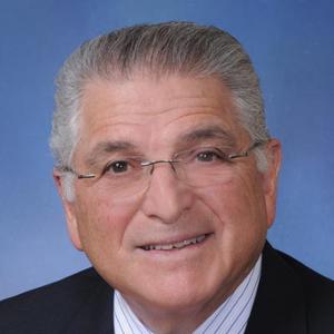 Dr. Stephen E. Moskowitz, MD
