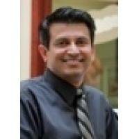 Dr. Zafar Tariq, DDS - Novi, MI - undefined