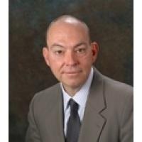 Dr. Jeffrey Carpenter, MD - Camden, NJ - undefined