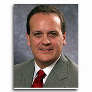 Dr. Mark E. Cooper, MD