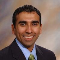Dr. Ajay K. Sahajpal, MD - Sioux Falls, SD - Transplant Surgery