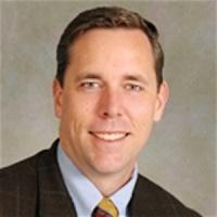 Dr. James Nicholson, MD - East Setauket, NY - Orthopedic Surgery