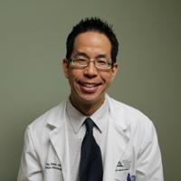 Dr. Jeffrey Chen, MD - Shreveport, LA - undefined